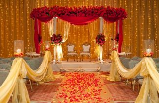 11 Questions to Ask Before Hiring a Florist for Your Baraat