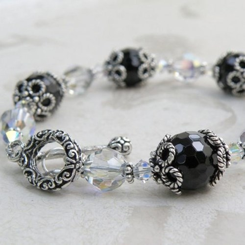Bewitching Bracelets