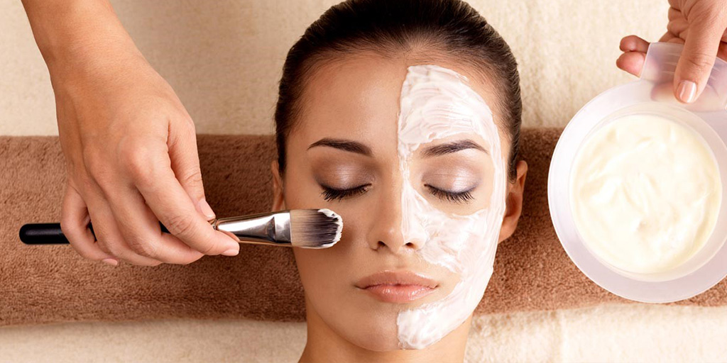 6 Ways to Cope With Oily Skin in Time for Your Wedding!