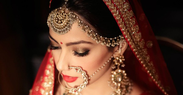 5 Photography Trends You Want to Steal for Your Baraat Day!