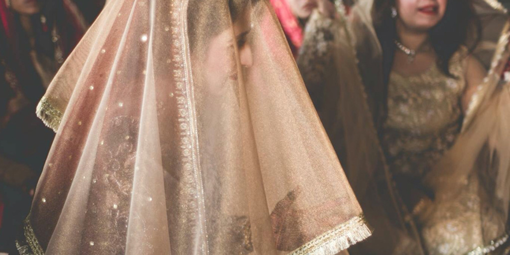 Six Things to Consider While Planning Nikkah Event at Home