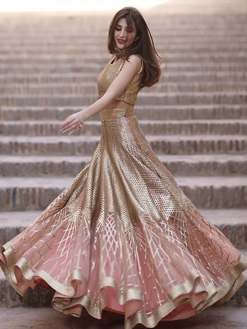 Natasha Kamal