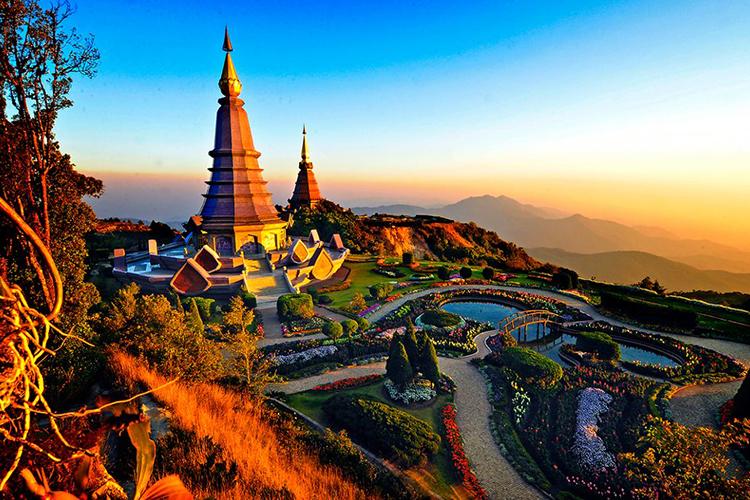 chiang mai thailand.jpg