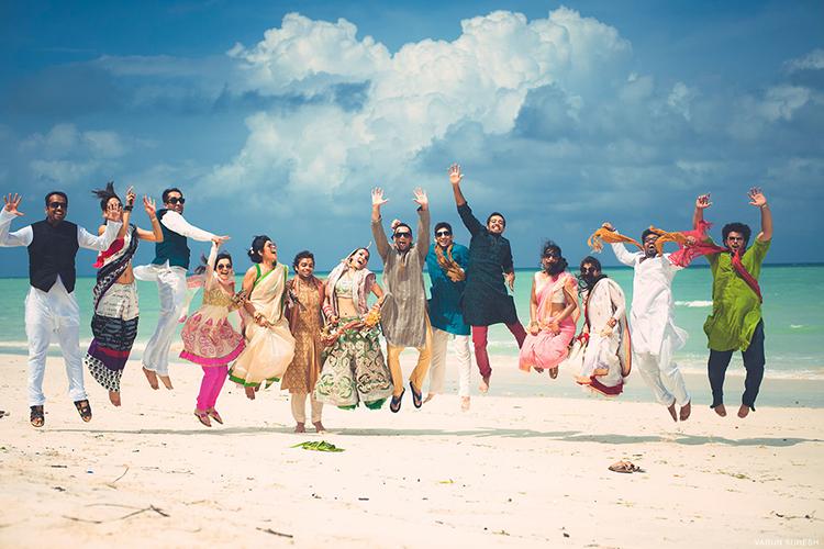 consider group travelling.jpg