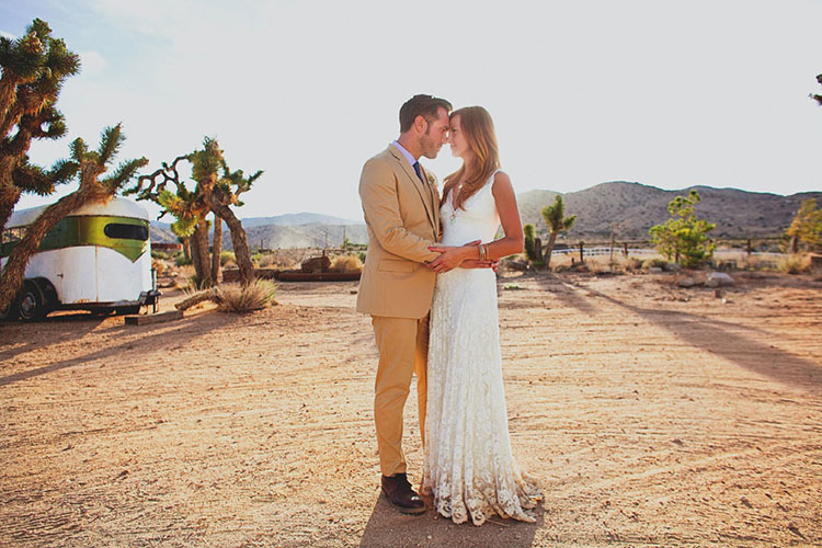 desert wedding 1.jpg