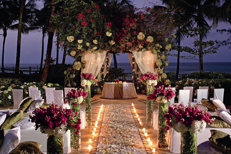 hawaii wedding.jpg