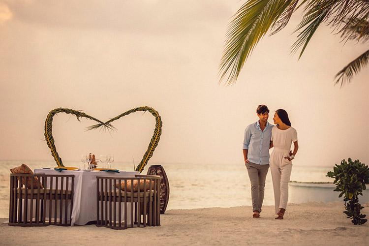 honeymoon.jpg