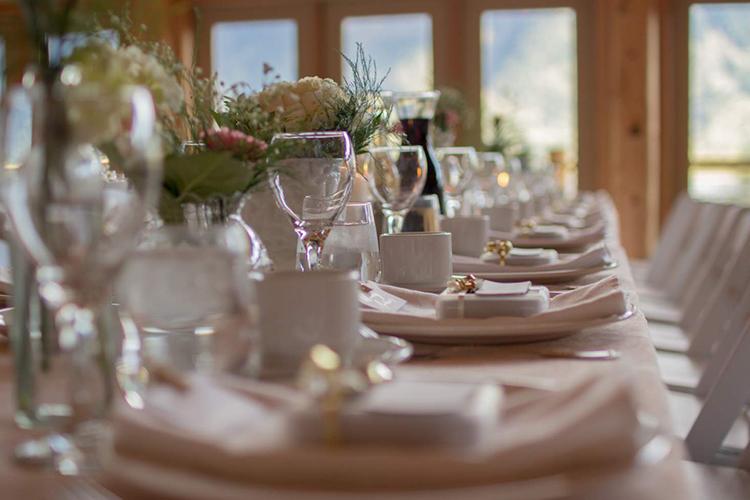 in house wedding coordinator.jpg