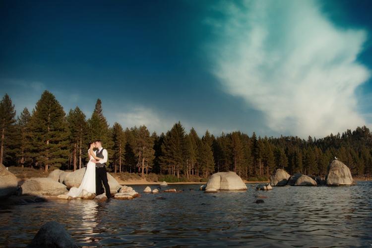 Lake Tahoe, California.jpg