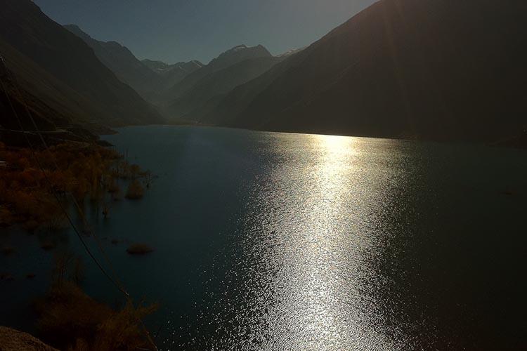 satpara lake-4.jpg