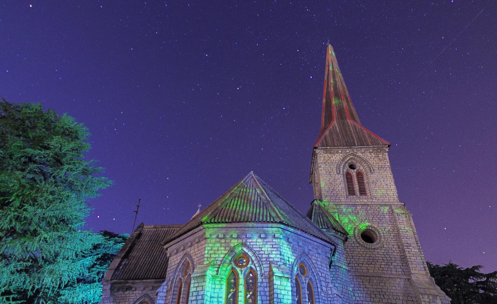 st luke church.jpg