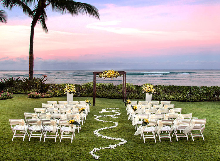 style of your destination wedding.jpg