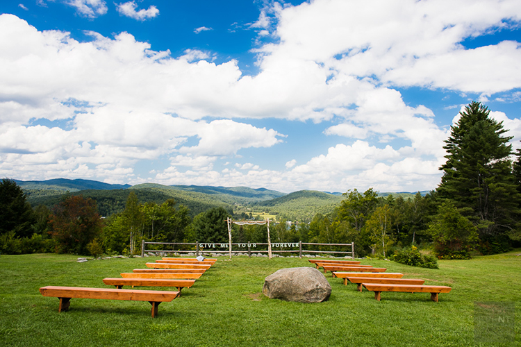 Waitsfield, Vermont.jpg