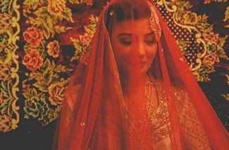 Four Nikkah Traditions You Probably Didn't Know About