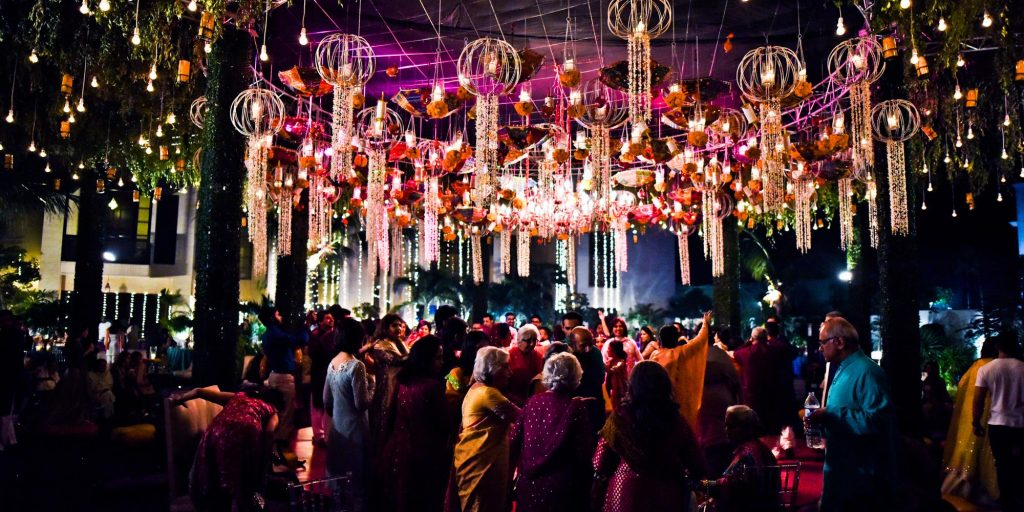 Banquet Halls in Lahore You Should Definitely Consider For Your Wedding Day
