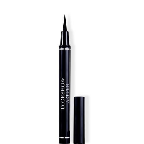 Dior Diorshow Art Pen, $33