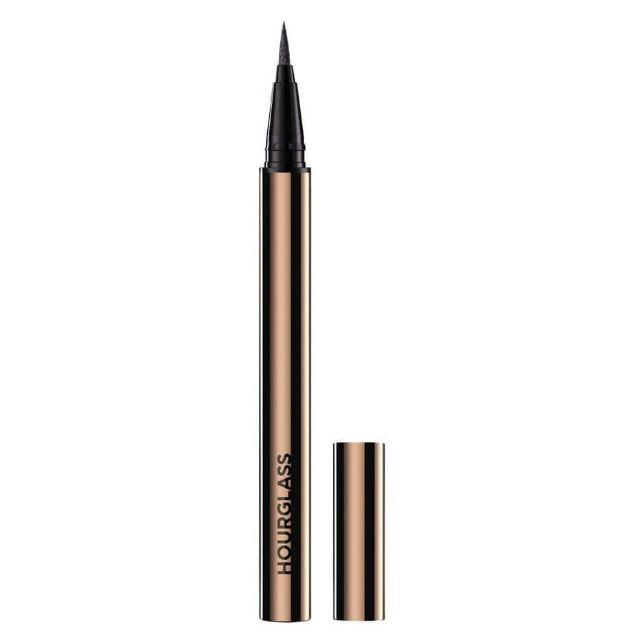 Hourglass Voyeur Waterproof Liquid Liner, $34
