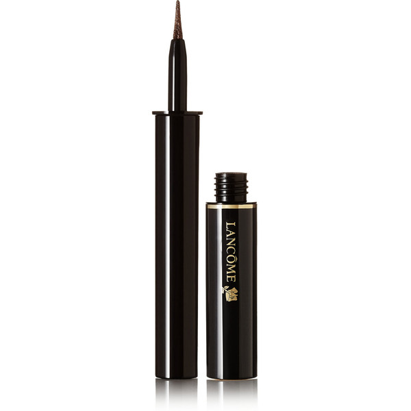 LANCÔME Artliner Precision Point Liquid Eyeliner, $31