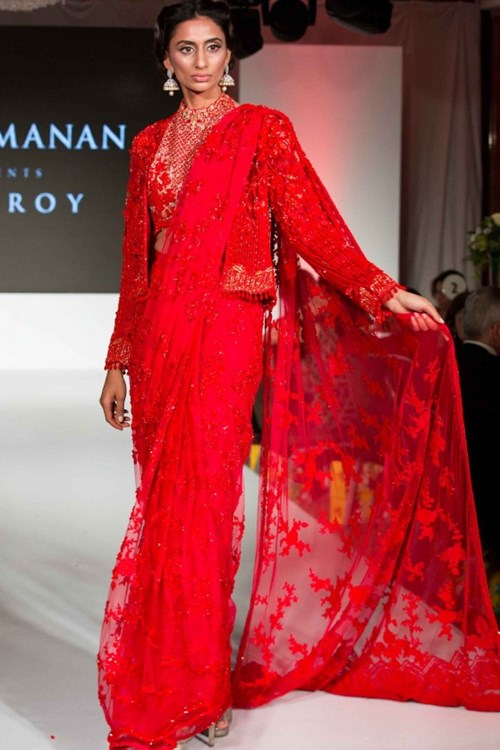 Royal Perfection – Faraz Manan