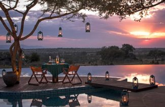 Best Honeymoon Destinations in Africa