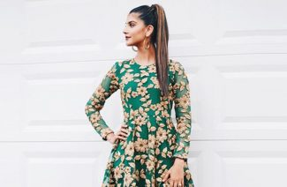 10 Gorgeous And Trendy Formal Wears That Are Too Much To Handle