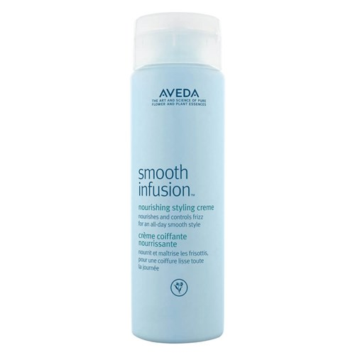 Aveda Smooth Infusion Nourishing Styling Cream, $28.00