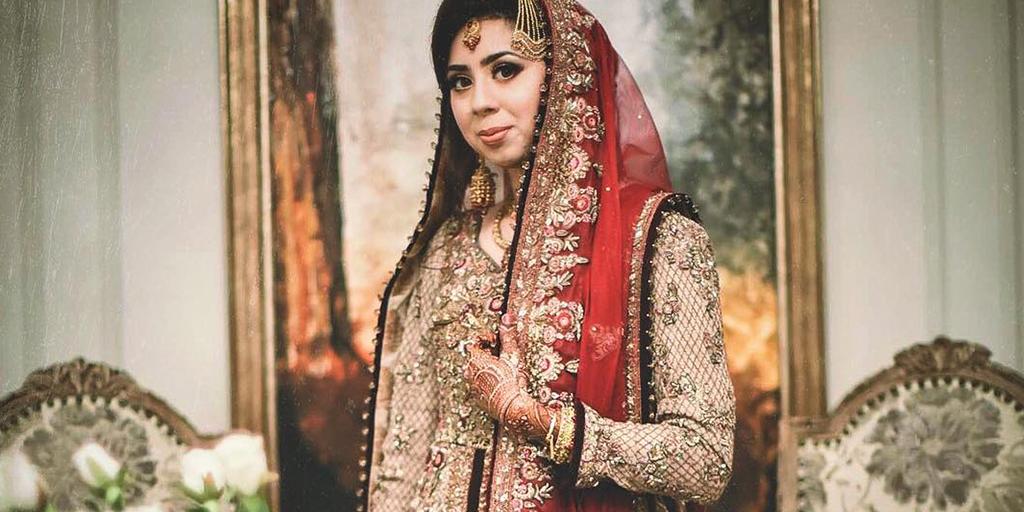 Long Sleeved Wedding Dresses We All Love