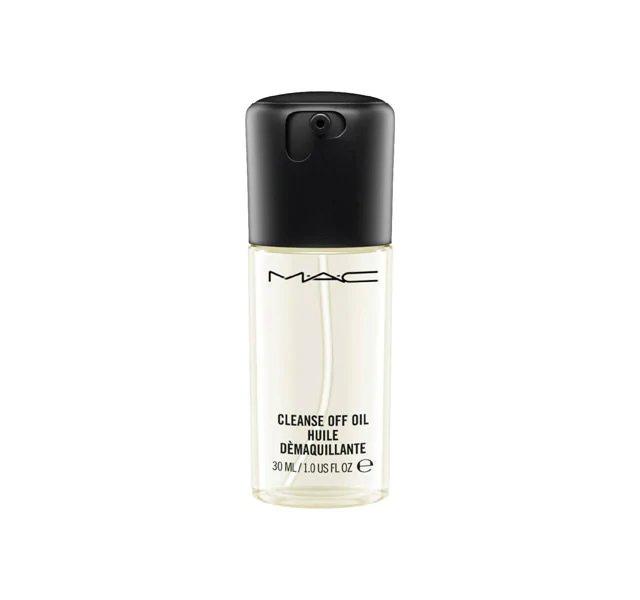 MAC Cleanse Off Oil, $31