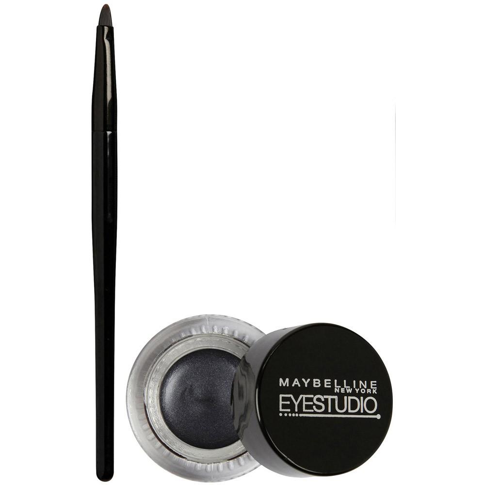 Maybelline Eye Studio Lasting Drama Gel Eyeliner, $7.29