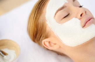 How To Give Your Skin A Pre-Wedding Detox
