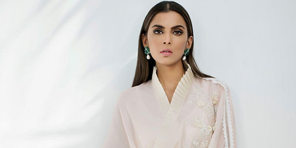 15 Sania Maskatiya Formals You Can Wear On Any Wedding