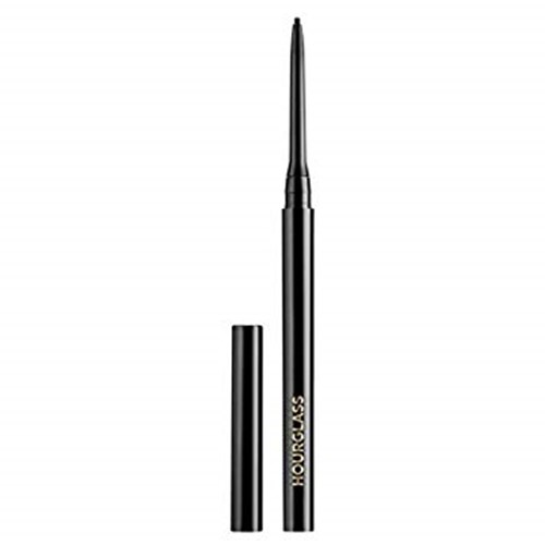 Hourglass 1.55mm Mechanical Gel Eyeliner, $18