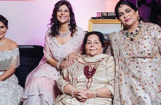 The Best Bridal Pictures To Take With Your Mother