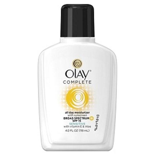 Go for non-comedogenic moisturizer
