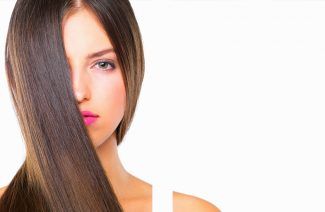 Should You Go For X-tenso Hair Treatment Before Your Wedding