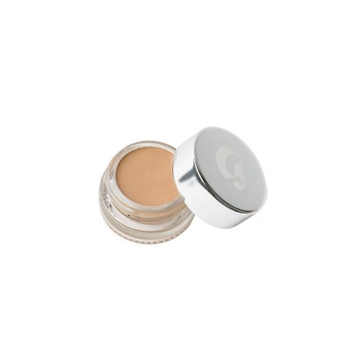 Glossier Stretch Concealer, $19.26