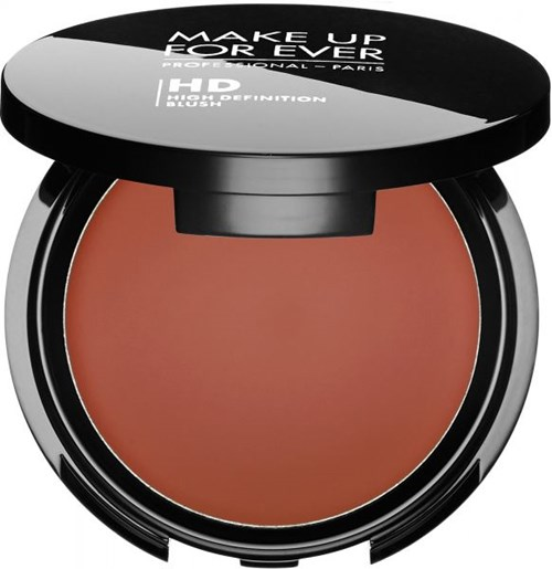 Make Up For Ever's HD Blush, $26