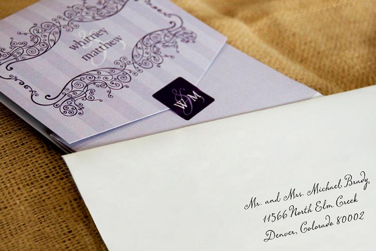 address outer envelope.jpg