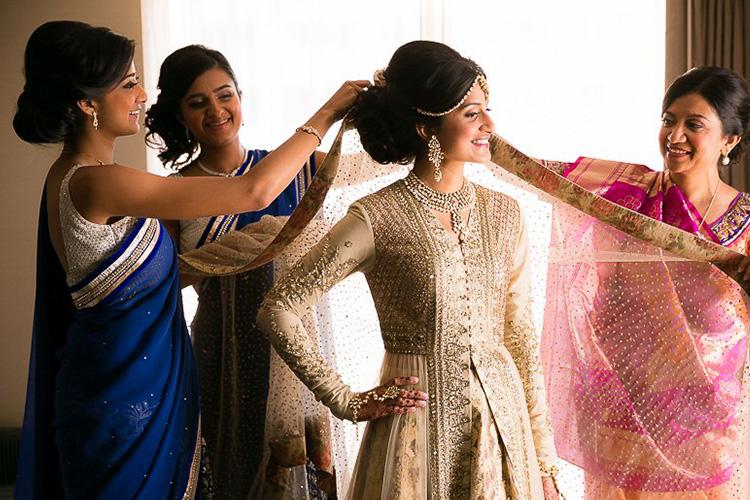 advice on bridal dress.jpg