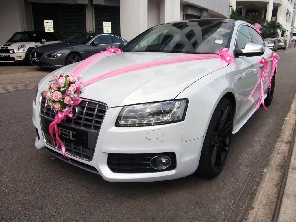 audi-s5-sportback-wedding-car-decoration-1-11.jpg
