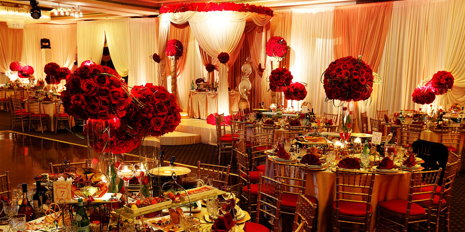 baraat decor 4.jpg