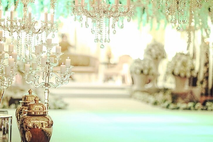 baraat decor 5.jpg