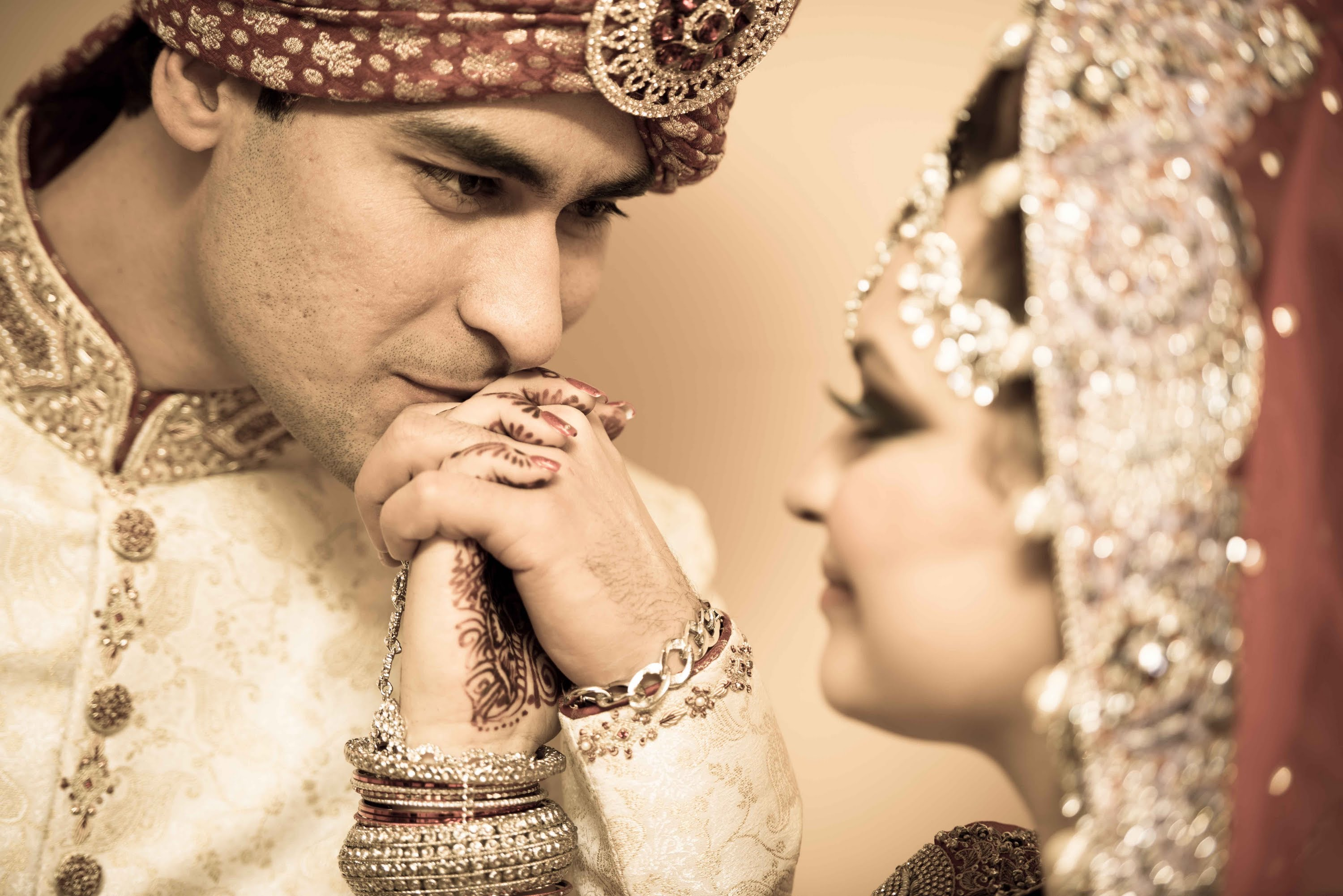 baraat photography 3.jpg