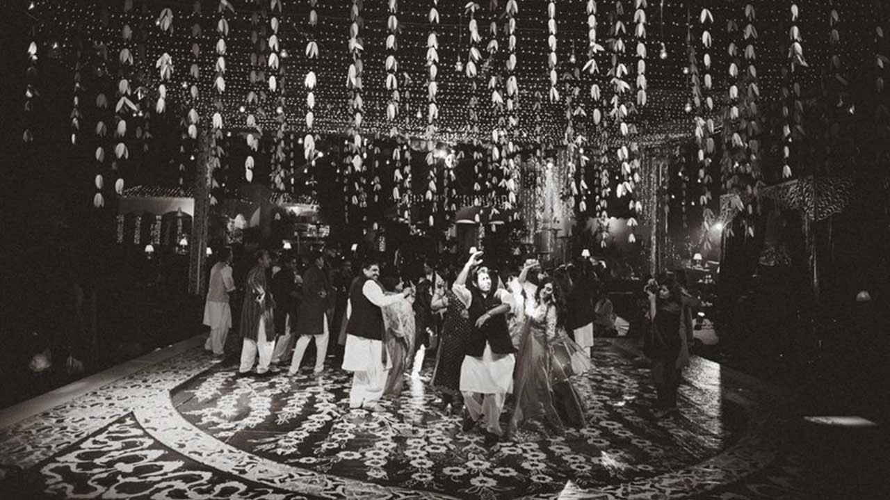 baraat photography 5.jpg