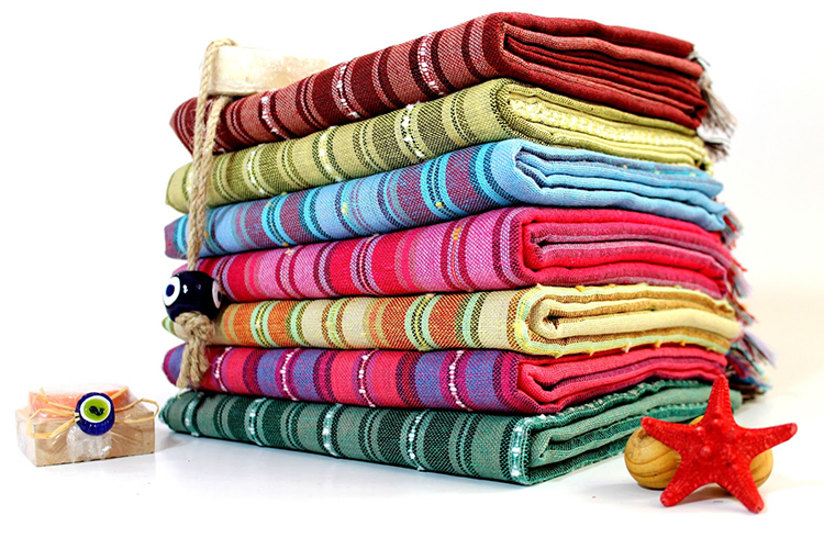beach-towels_03.jpg