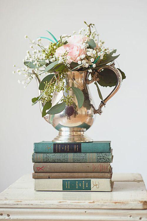 bibliophile-37.jpg