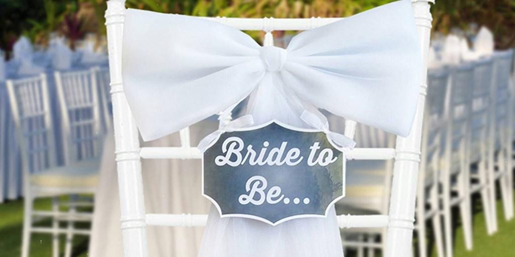 10 Bridal Shower Etiquette You Should Follow
