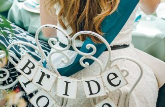 Five Tips to Follow While Giving Gifts on Bridal Shower