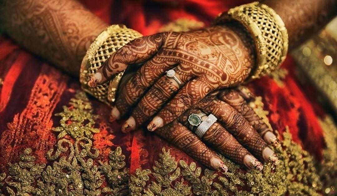 bridals.pk_35998816_2070949336505662_7058794453376434176_n.jpg