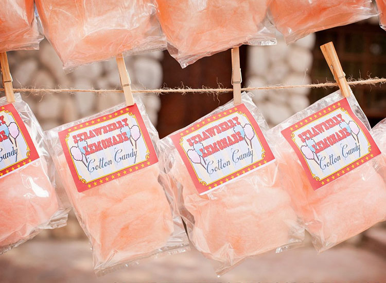 candy bags for bridal shower favors.jpg